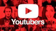 YouTubeのAI判定