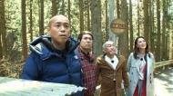 TV番組『タカトシ温水の路線バスで!』