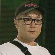 入江慎也は連日の酒で激太りか FRIDAYの直撃取材で「反省の言葉」