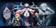 アニメ『ファンタシースターオンライン2 エピソード・オラクル』