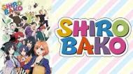 アニメ『SHIROBAKO』