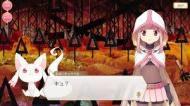ゲーム『マギアレコード 魔法少女まどか☆マギカ外伝』
