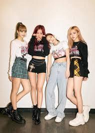 k-popで1番のヨジャグル