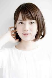 弘中 アナ かわいい