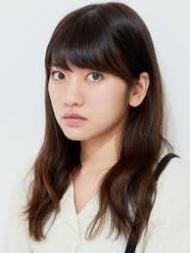 投票】小林亜実と柴田阿弥はどっちがかわいい?