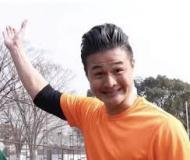 高岸宏行(ティモンディ)