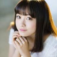 橋本環奈より美人な日本人女優