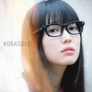 kobasolo(YouTube)