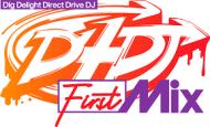 アニメ『D4DJ First Mix』