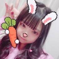 Youtube みなみ ちゃん さくらチャンネル(Youtuber)の本名や年齢は?インスタが可愛い!