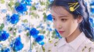 国民的歌姫IU