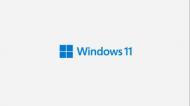 Windows11の登場